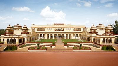 luxury-tax-reduction-for-heritage-hotels-in-rajasthan