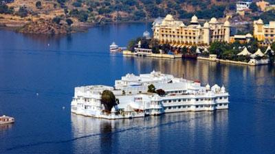 taj-lake-palace