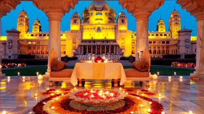 taj-umaid-bhawan-palace-jodhpur