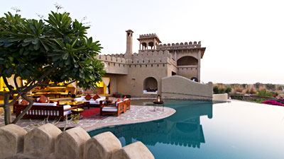 best-boutique-hotels-in-rajasthan