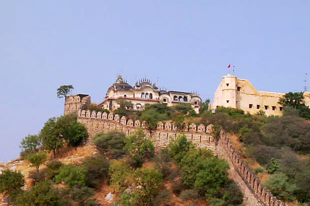 alwar-fort-alwar