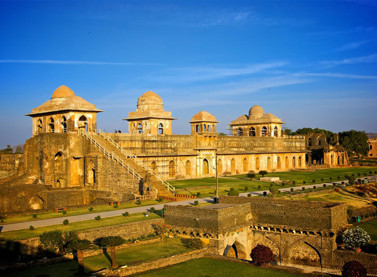 Have you visited these Heritage and Historical Sites in