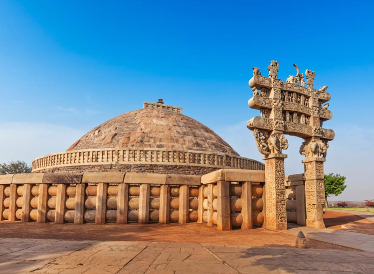 must see historical architectures of india that will make you proud