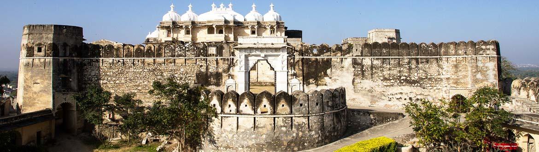 Sardargarh Fort Rajsamand Heritage Hotels In Rajsamand