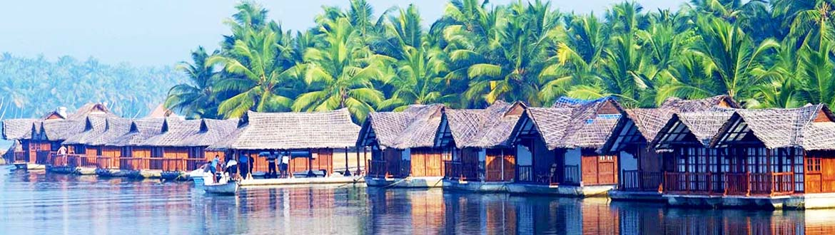 Poovar Hotels Resorts