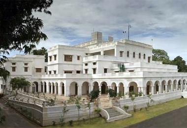punjab heritage hotels heritage hotels in punjab