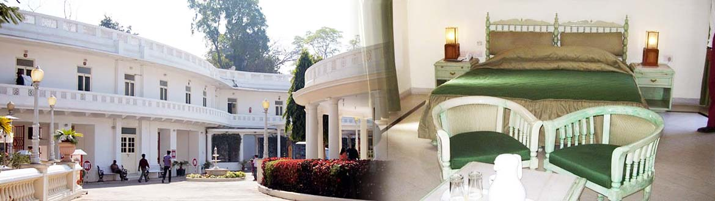 udaipur Garden Hotel